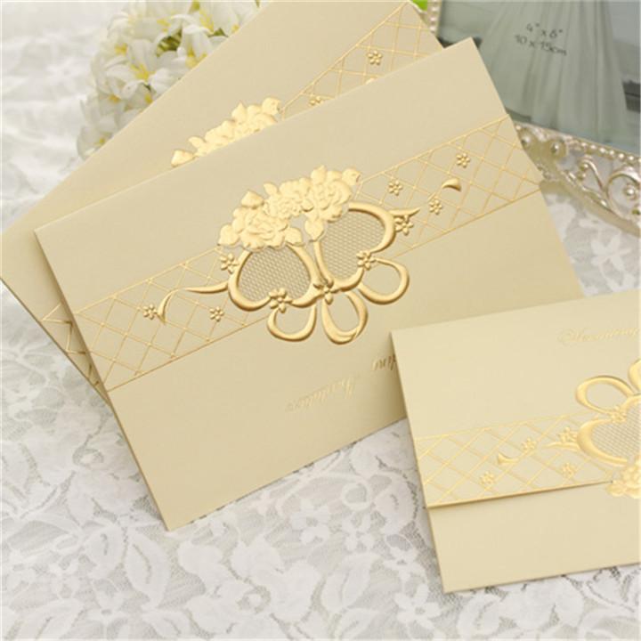 Invitation Printing UK Party, Wedding, Birthday Invitations Cards