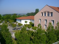 Wellness-Wochenende in Bad Griesbach