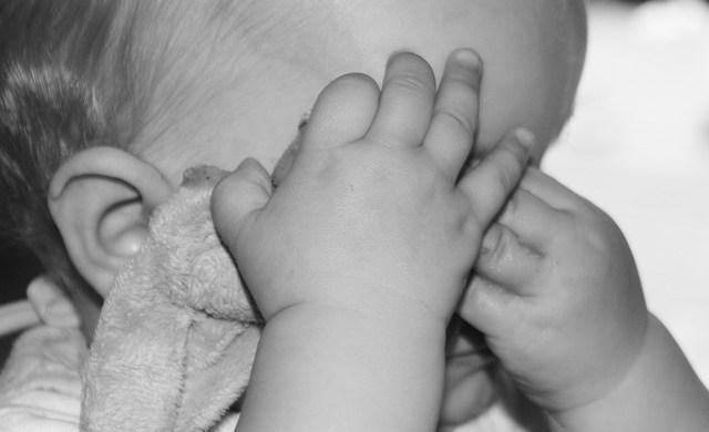 child-917367_640