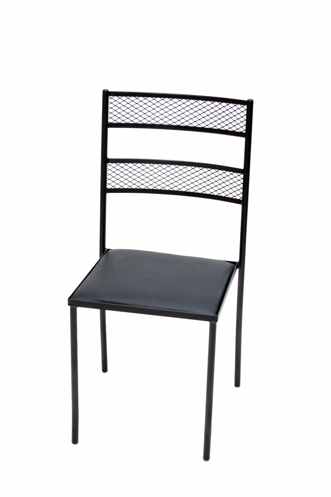 cadeira de ferro remol cadeira de ferro palha indiana cadeira de ferro  #4C5159 1066x1600