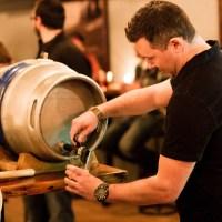 Beer Resources