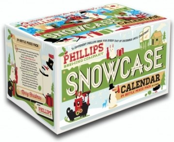 Phillips_Snowcase.1.1