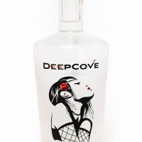 Spirits Are Here! - Deep Cove Brewers And Distillers Release Deep Cove Vodka