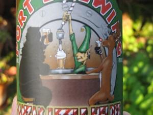 Port Brewing - Santa's Little Helper