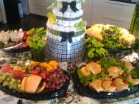 Some Recipes For Great Baby Shower | Baby Shower for Parents