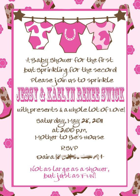 Free Baby Shower Invitation Maker \u2013 gangcraftnet