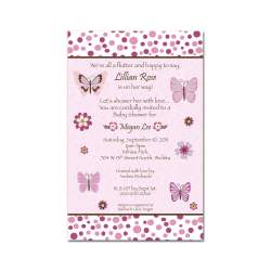 Small Crop Of Baby Shower Invite Wording