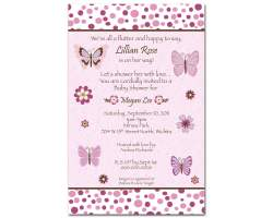 Small Of Baby Shower Invite Wording