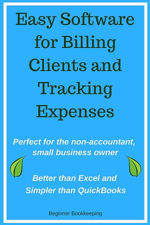Top Business Invoicing Software