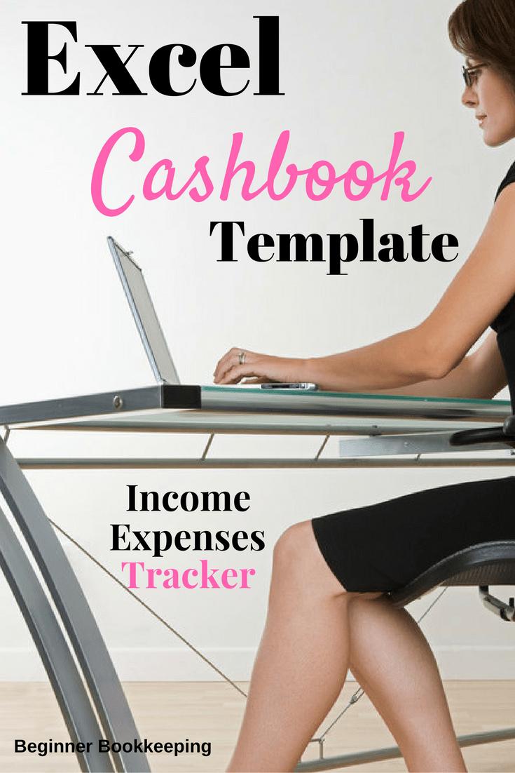 simple balance sheet format excel