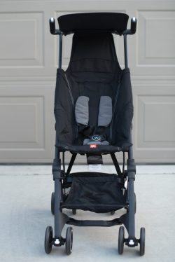 Small Of Gb Pockit Stroller