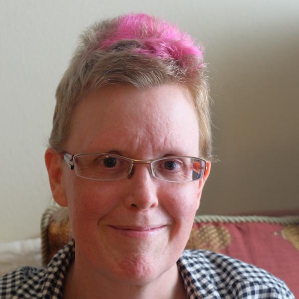 2015-12-pink hair