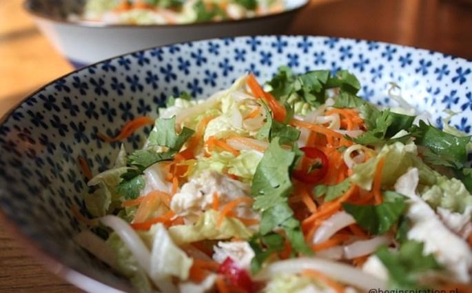 frisse-aziatische-salade