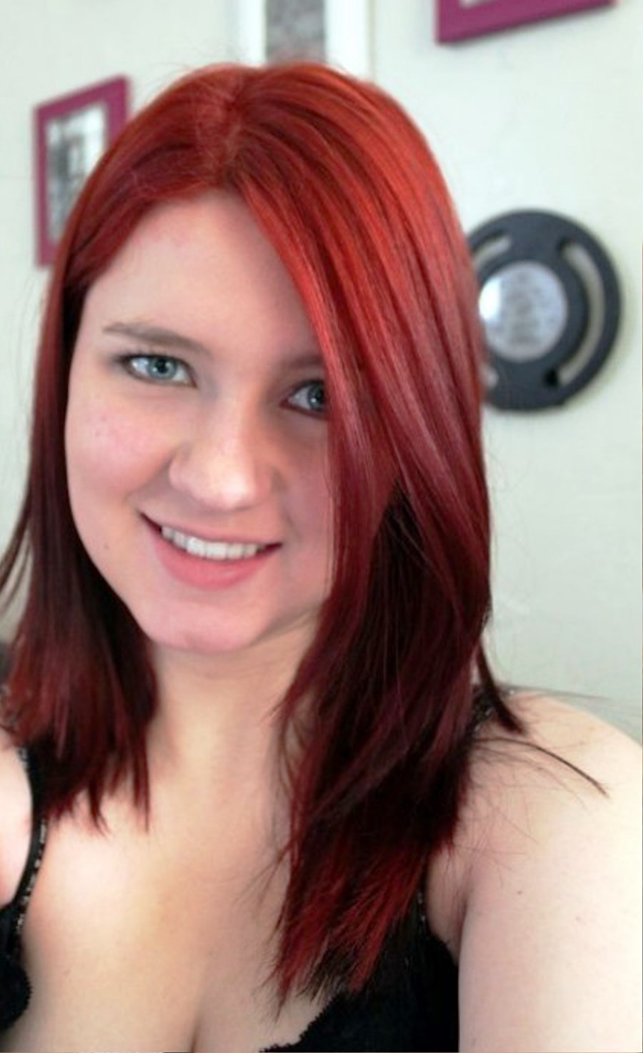 2013 spring hair color ideas 2013 spring hair color ideas