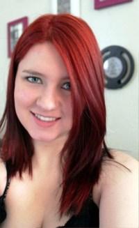 2013 spring hair color ideas 2013 spring hair color ideas ...