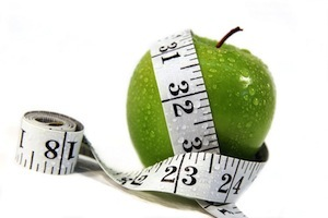 The Belief That Inspires Healthy Eating and Weight Loss
