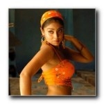 Anagarigam 2011 Tamil Mallu Full Length Hot Movie YouTube