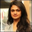 Mallu Actress Chithra Hot Show YouTube