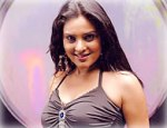 Ramya Divya Spanandana Very Hot Song From Kannada Full HD