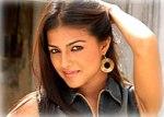 Old Actress Geetha Big Hot Video Dailymotion