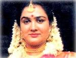 Lakshmi Nair Latest Clear Navel Show YouTube