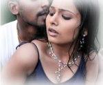 Romantic BHABHI HOT ROMANCE HINDI HOT SHORT YouTube