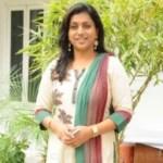 100 Best Tamil Actress Hot Photos Wallpapers Actress