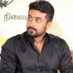 Sudigadu Telugu Full Movie Allari Naresh Monal Gajjar