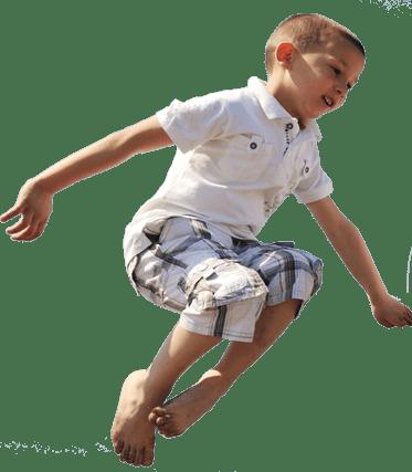 jumpboy