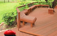 Behr Porch And Patio Paint - Frasesdeconquista.com