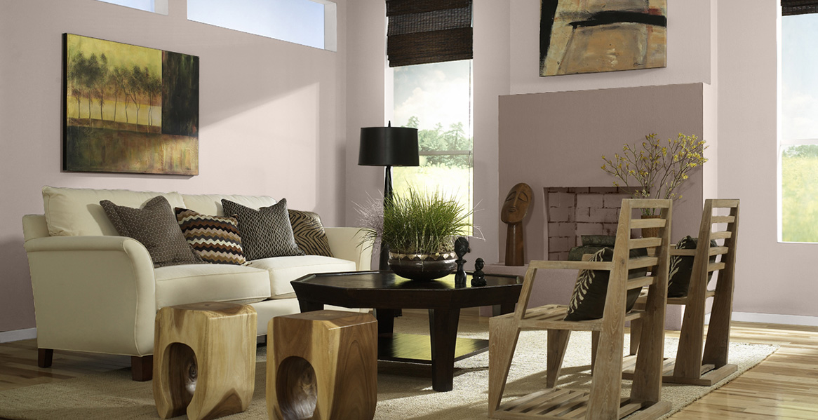 Living Room Paint Color Image Gallery Behr - living room paint color