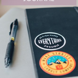 Keeping a Migraine Journal