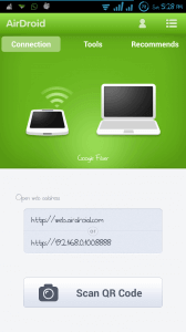 How to make WiFi Hotspot on Your Laptop