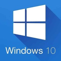 Get windows 10 Drivers For any Laptop or Computer