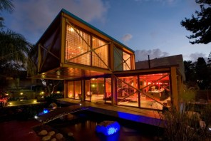 Houses-from-Within-The-Orange-House_credit-Jonathan-Bloom