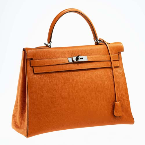 HERMÈS opens its first store in LEBANON on 30 July 2010