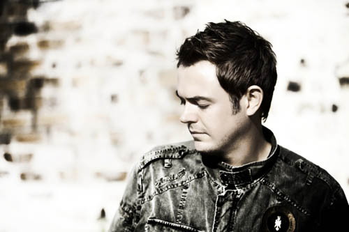Exclusive BeirutNightLife.com: Andy Moor 'Energetic, Tough Beats with fine musicality'
