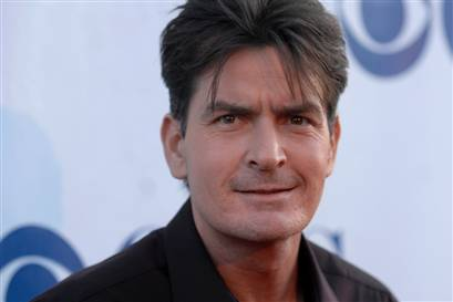 Charlie Sheen Will Not Be Charged