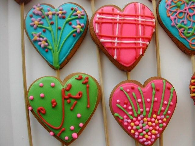Cocoa and Co – The Story Behind the Cookie Craze
