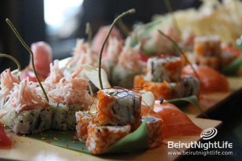 Mybar Launches Its Delicious Lunch Menu