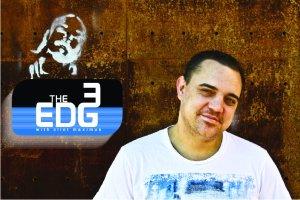 DJs of Lebanon: On The Edge with Clint Maximus