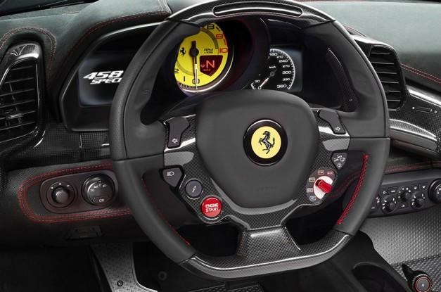 2014-Ferrari-458-Speciale-15-627x415