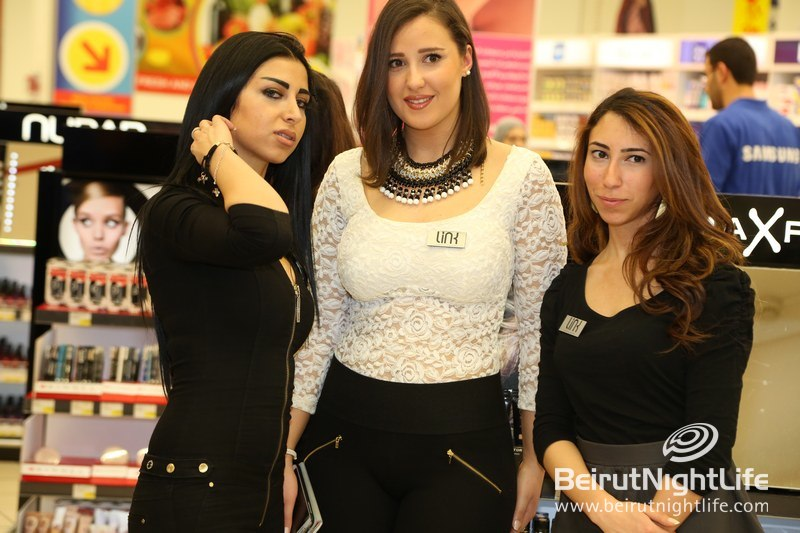 Carrefour Hypermarket Celebrates One Year