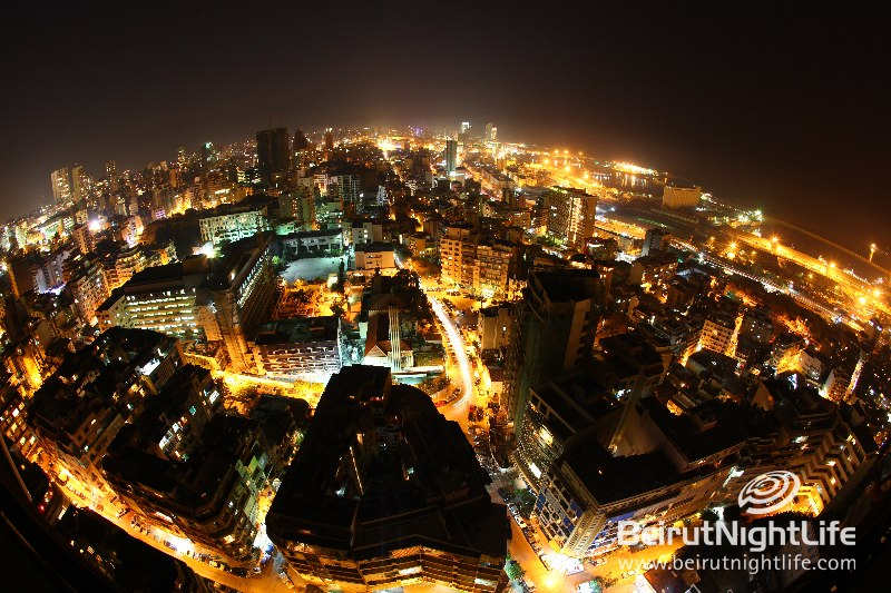 The United States of the Solar System, A.D. 2133 (Book Five) - Page 8 Beirut_port_achrafieh_skyline_night_24th_floor27