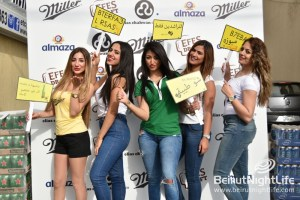 BEER-FESTIVAL-ECC-Elias-Chahwan-Commerce-10