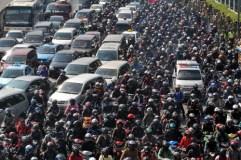 Pengertian dan Tujuan Manajemen Sistem Transportasi