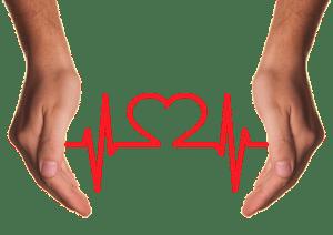 Top Healthcare Tips