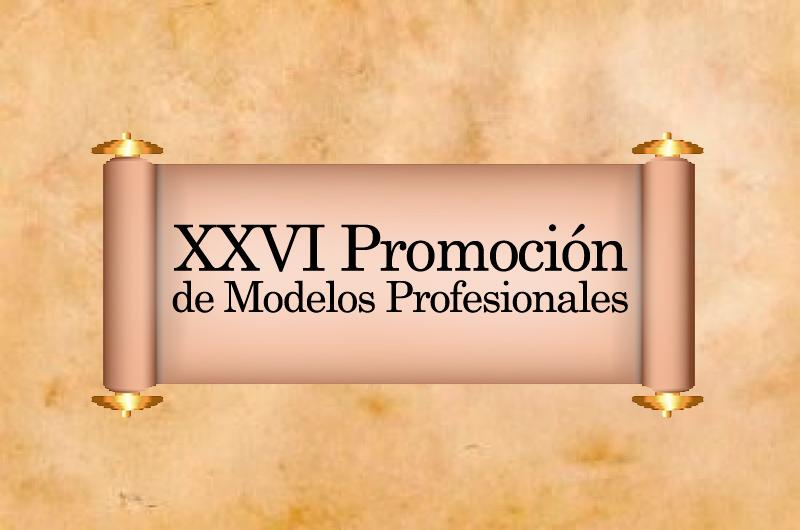 Belankazar - Academia y Agencia de Modelaje - Los especialistas en - modelos de certificados