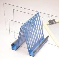 Electrophoresis Gel Plate Drying Rack | | Default Store View