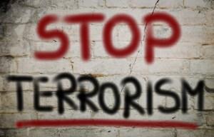 shutterstock_246362914 (2) stop terror